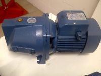 We stock all Pedrollo pumpspeter 0623803566
