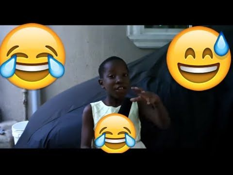 Download THE DAY EMMANUELLA MET A CRAZY HAUSA GATEMAN - Latest 2017 Funny Comedy Videos Best Comedy Laugh