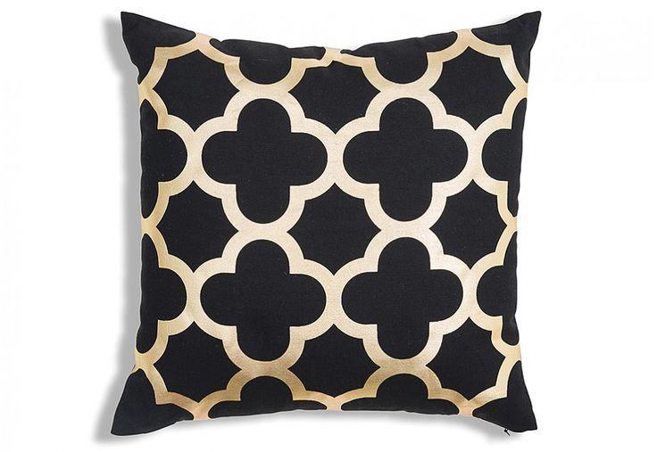 Tangier 45cm Cushion | Super Amart