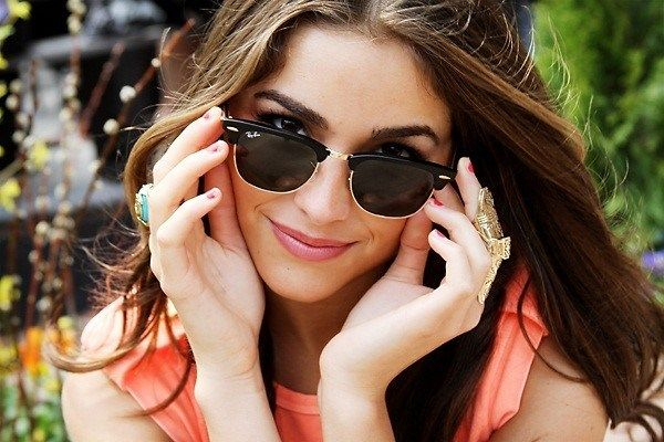 Women's Sunglasses 2020-2021 Trends: Eyewear for Your Face Shape | Sunglasses  women, Sunglasses, Perfect sunglasses