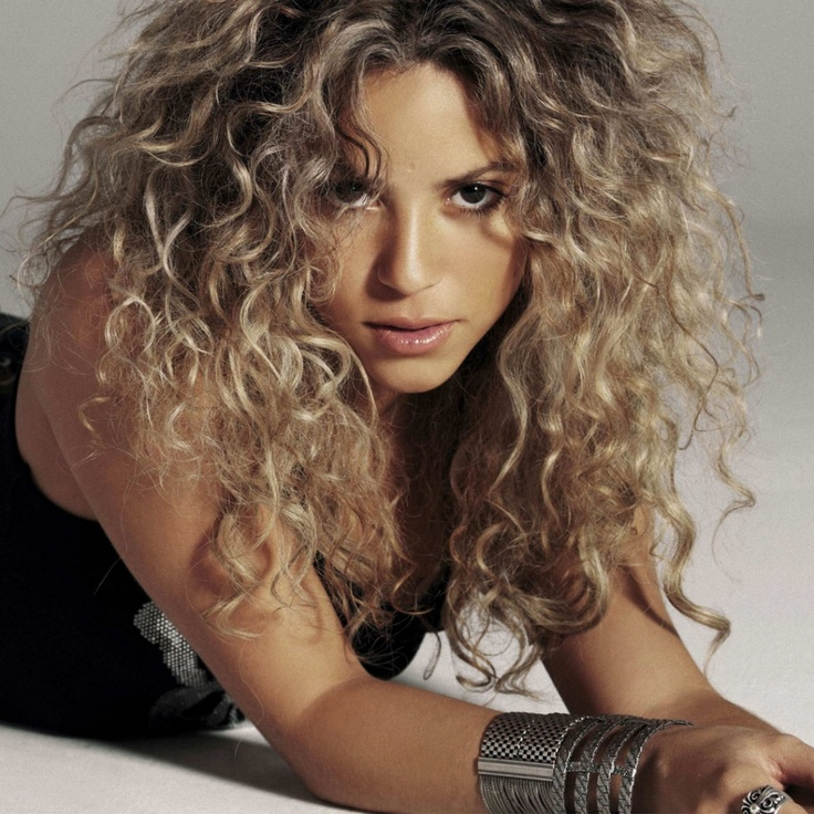tips of hair style i wish i could pull this shakira hair hair and 5508