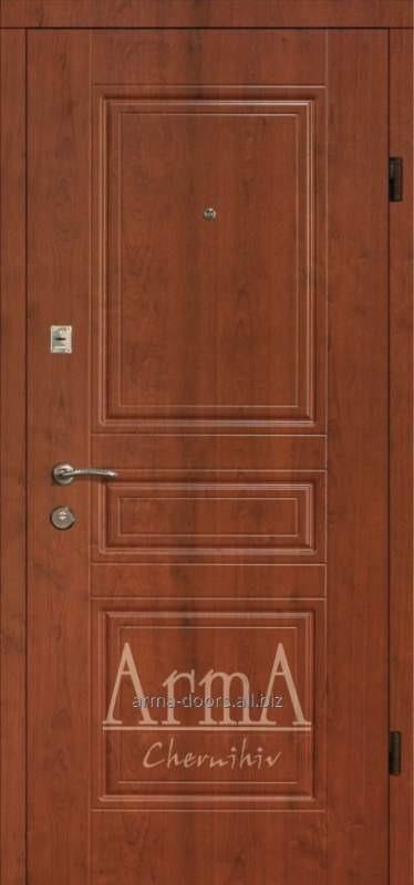 Дверь входная модель 308
