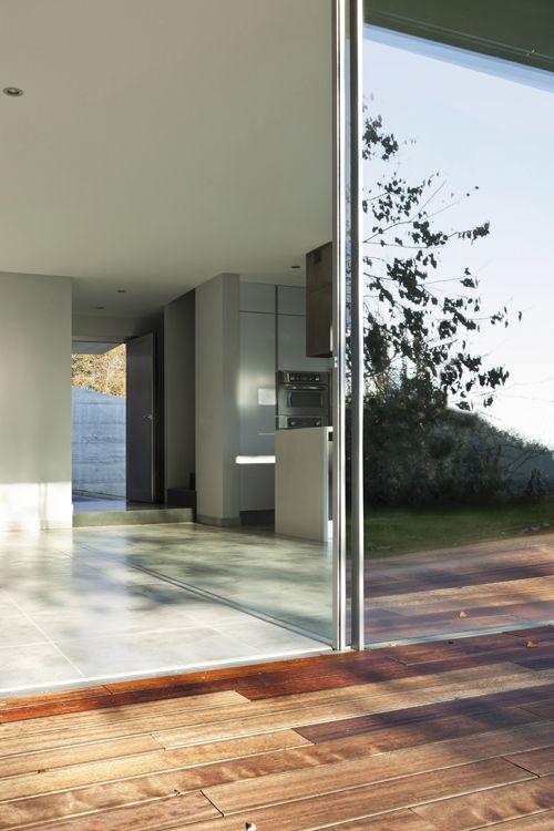 One Way Window Mirror Film - Privacy, Heat & UV Protection (339-8050) 67.5cm x 1.5m