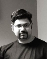 "Listen to Pradeep Soundararajan, Co-Founder - Moolya Software Testing talk on ""Context Driven Mind Mapping"""