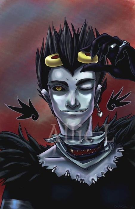 Diabolik Lovers Wallpaper Fall 16 Best Deathnote Images On Pinterest Death Note Manga