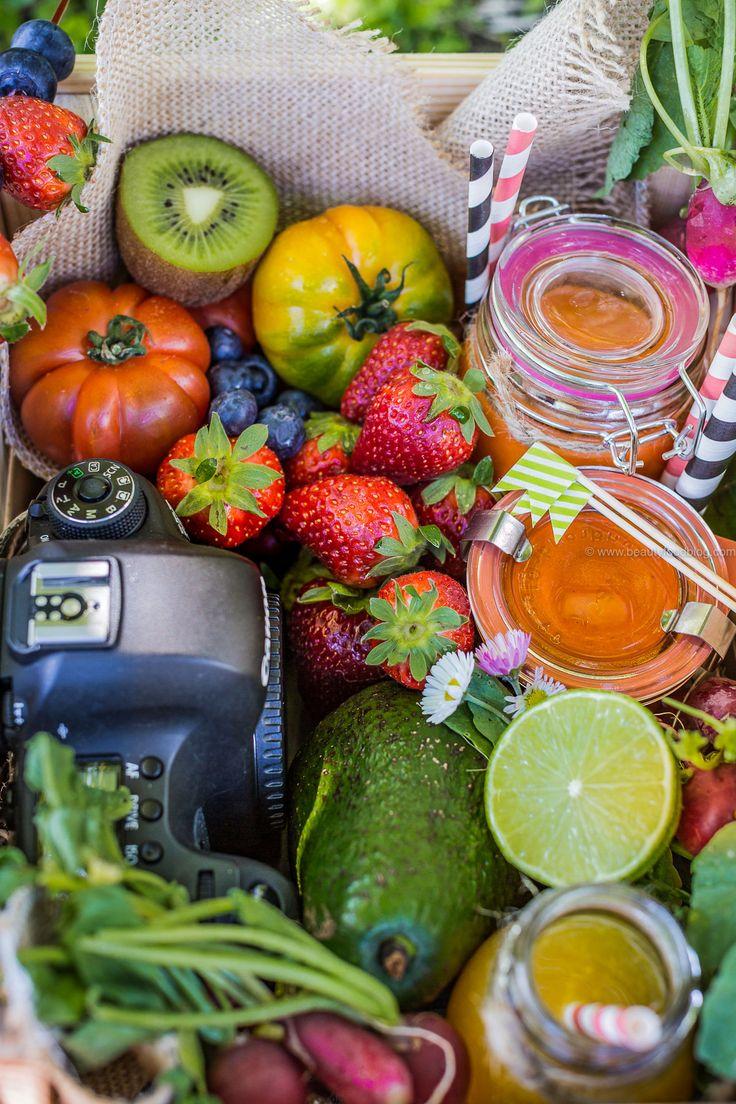 beauty food blog fresh fruit juice spring garden photography-2