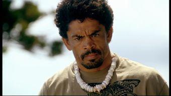 Kawika - Hawaii Five-O Wiki - Wikia