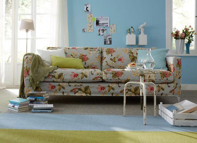 die besten 25 ikea sofabez ge ideen auf pinterest. Black Bedroom Furniture Sets. Home Design Ideas