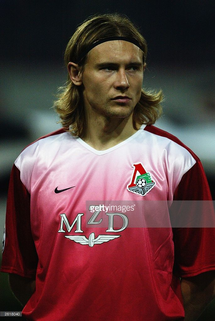 portrait-of-vladimir-maminov-of-lokomotiv-moscow-prior-to-the-uefa-picture-id2618040 (685×1024)