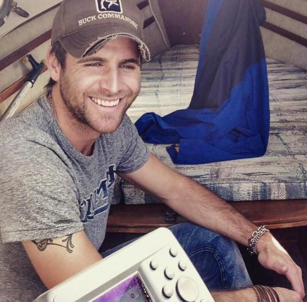 canaan smith - Bing Images