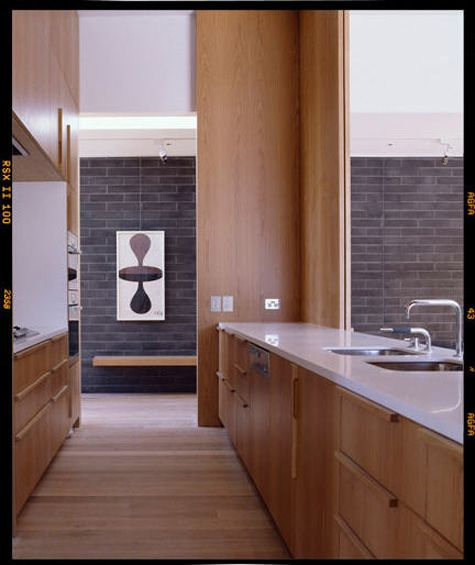 How To Clean Wood Cabinets In The Kitchen: Best 25+ Cleaning Wood Cabinets Ideas On Pinterest