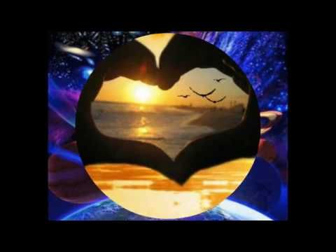 Kleiner Gute Nacht Gruß für dich Good night greeting - YouTube