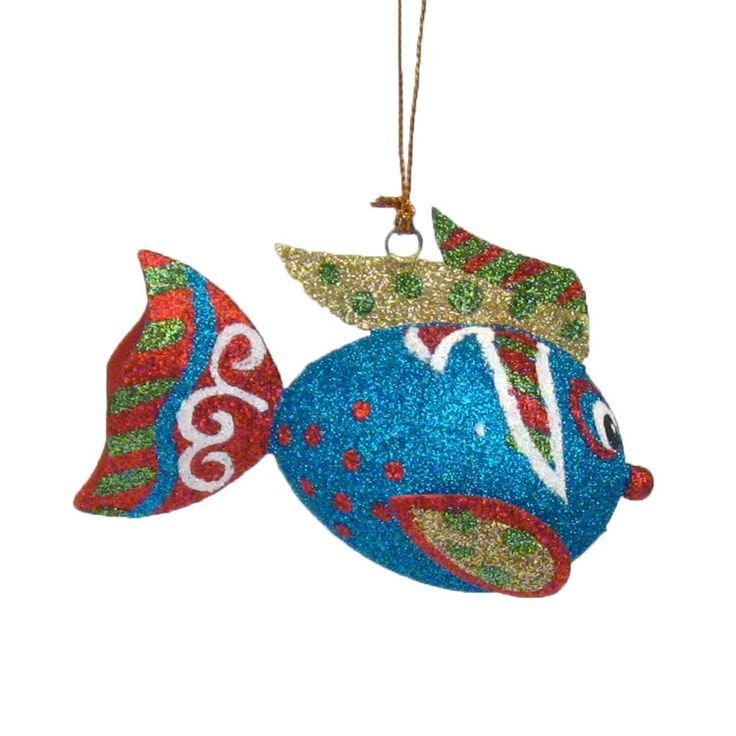 102 Best Coastal Christmas Beach Holiday Decorations Images On