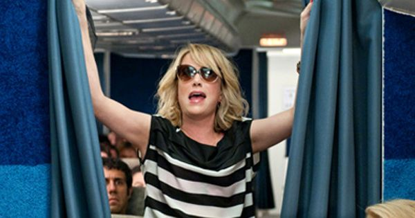 Lock in flight prices without committing to buy via @PureWow