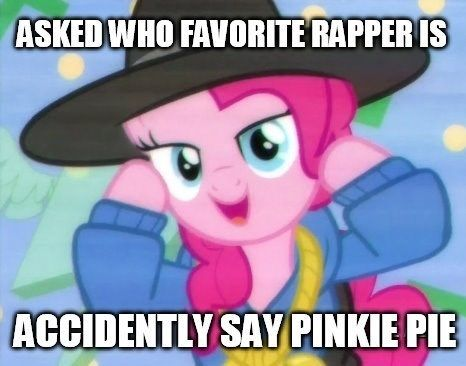 Awkward... But real talk, best rapper ever :3