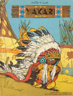 10 netflicks native American videos