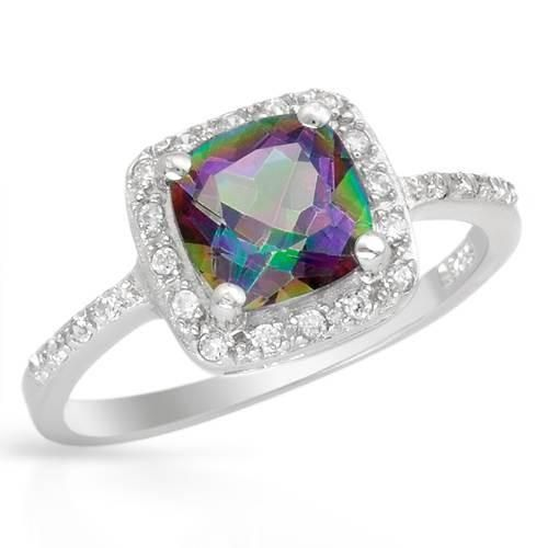 Beautiful jewelry like this with amazing deals exclusively on Idealsmarter.com  #IDS #iDealSmarter