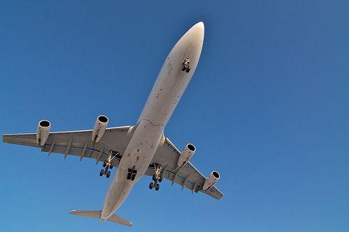 Aereo per Parigi: come trovare offerte di voli low cost