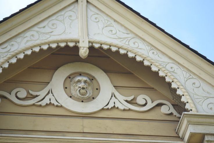 1000 images about victorian gingerbread decorative trim for Gingerbread trim for sale