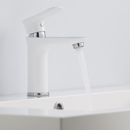 White Bathroom Taps 67 best bathroom taps images on pinterest | bathroom taps