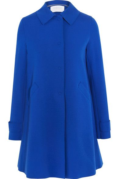 """Here are my """"Stylist Picks"""" of the best Spring coats and Trenches currently available in a range of budgets and sizes…  Also Check out my """"Stylist Picks"""" for &#…"""