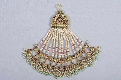 lucknow jewellery - Google Search