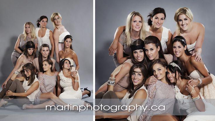 ottawa group photography