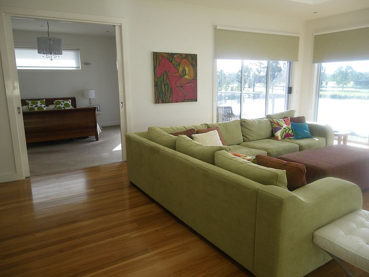 Living Room Decorating Ideas Sage Green Couch 7 best wall colors images on pinterest | sage green paint, wall