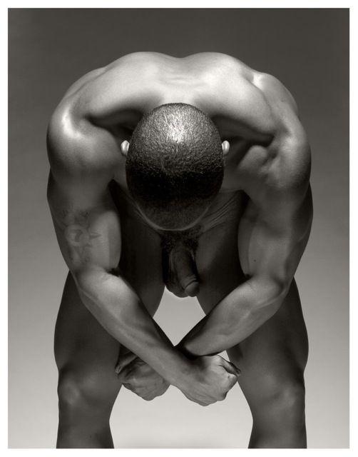 224 Best Figure Study Images On Pinterest  Male Figure -6434