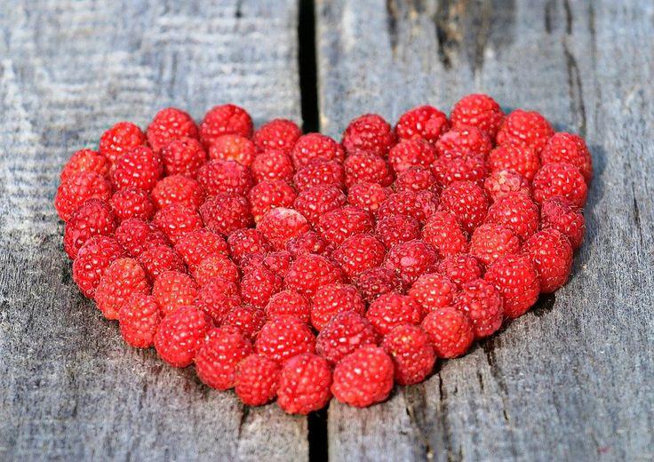 Gazdag a szívem, mert tele van élettel, Gazdag a szívem, mert tele van szeretettel, Gazdag a szívem, mert a Te szíved szereti, Nem is kell más a...