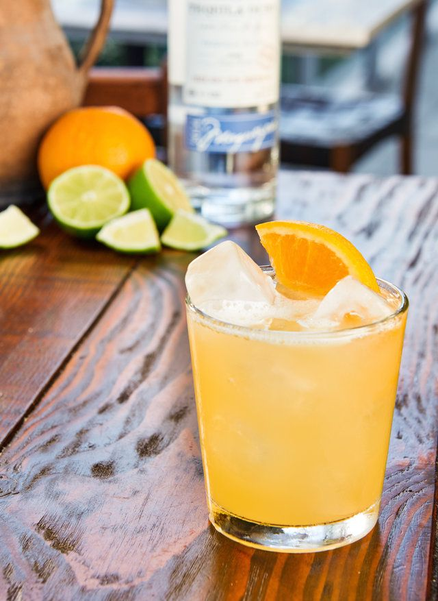 San Diego's best Happy Hours according to Thrillist #wanderlust