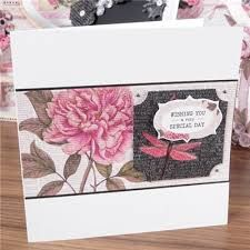 craftwork cards more than words collection - Google Search