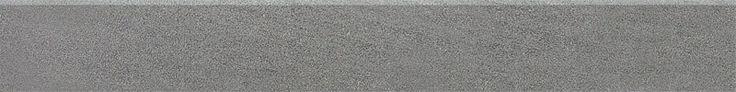 "Discount Glass Tile Store - Notion - Mica 3"" x 24"" Bullnose Thru Body Porcelain Tile, $7.29 (http://www.discountglasstilestore.com/notion-mica-3-x-24-bullnose-thru-body-porcelain-tile/)"