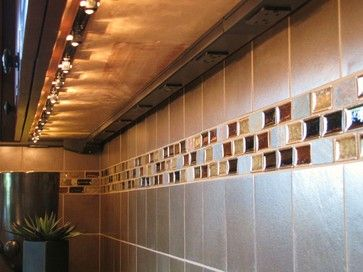 Best 17 Best Images About Under Cabinet Lighting Options On 640 x 480