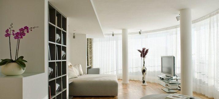 Das The Mandala Hotel ist der einzige privat geführten 5-Sterne Superior Hotel in Berlin.