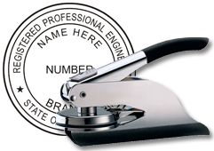 Professional Pocket Seal 1 5/8″ Pocket Seal, 1 5/8″ reach Soft Handle for easy gripping and comfortable use.