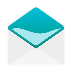 Aqua Mail Pro – email app 1.12.0-668 Final Stable Apk