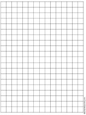 Graph Paper Sample 10 Free Graph Paper Templates Free Sample Example  Format, Sample Graph Paper 25 Documents In Pdf Word Excel Psd, Sample Graph  Paper ...  Free Graph Paper Templates