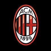 Σήμα ποδοσφαίρου (ΚΤ)