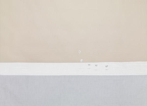 https://www.szerokikadr.pl/public/repozytorium/fotograf-miesiaca/galeria/2054/1_01.jpg