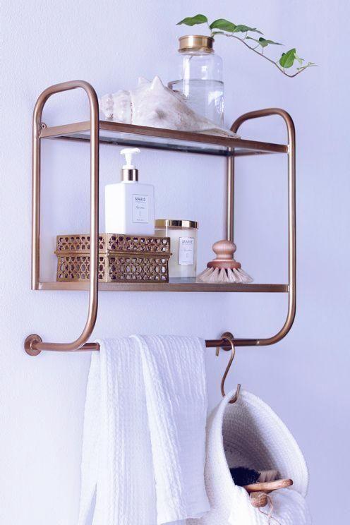 # bedroom, # Designer, # diydekoideen, # look inside, # workspace, # interior inspiration …   – Home Decor