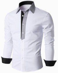 Best 25  Cheap mens shirts ideas on Pinterest | Cheap mens polo ...