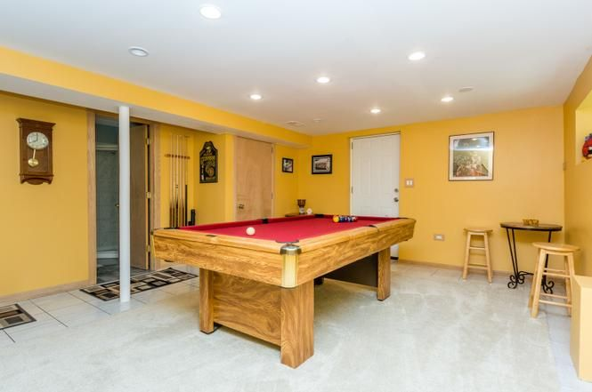 Connelly Pool Table Reviews