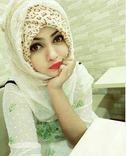 Image of: Hijab Dpz Hamara Blog Super Cute Facebook Girls Dp شاعری جان Best Status Quotes Hamara Blog Super Cute Facebook Girls Dp شاعری جان Beautiful