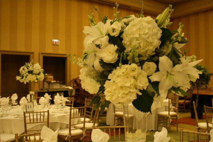 Best retirement party images on pinterest floral