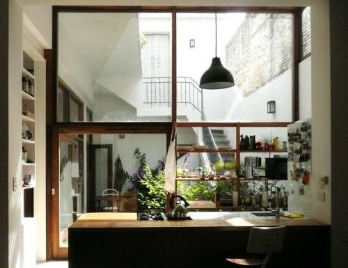 Ph reciclado Palermo