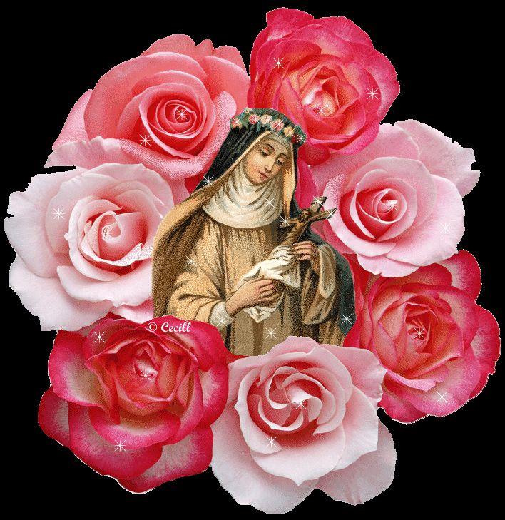 santa rosa de lima png   IMAGENES DE SANTA ROSA DE LIMA ...