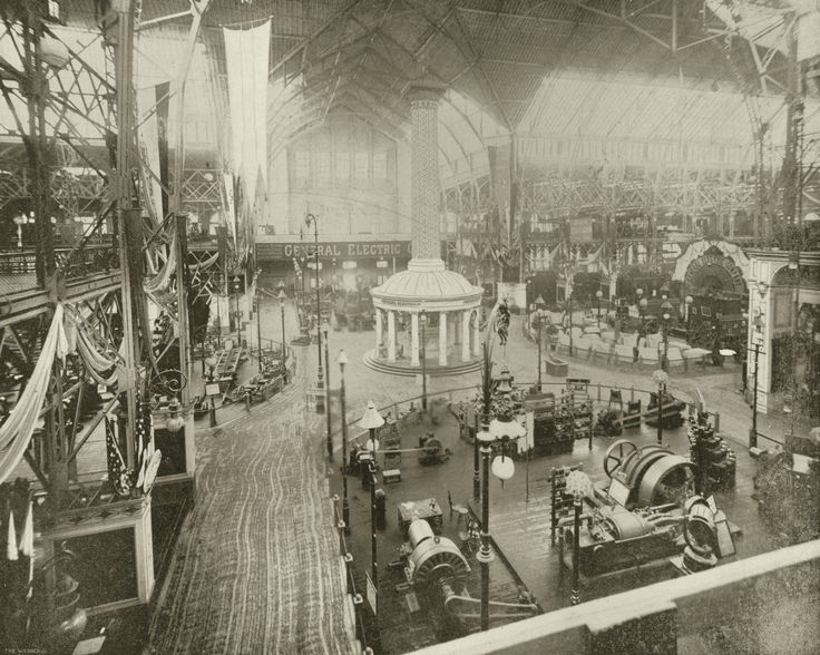 1893 Best Images About Bakery On Pinterest: 35 Best Images About 1893 World's Fair On Pinterest