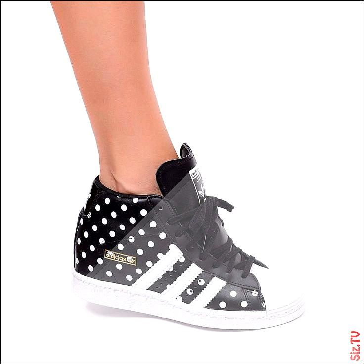Adidas Superstar Up Platfrom Wedges Shoes Adidas Shoes For Woman Amzn To 2gzvdjs Adidas Shoes Women Adidas Shoes Women Nike Running Shoes Women Adidas Shoes