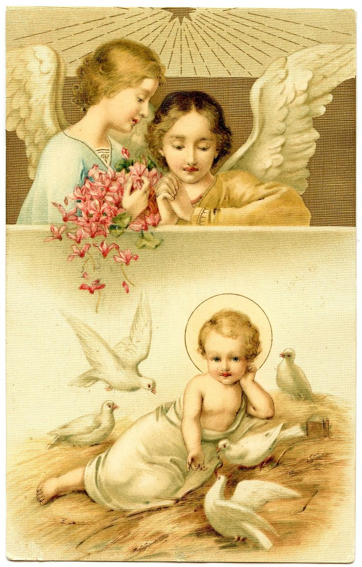 285 Best Podge Angels Images On Pinterest Pictures Of Angels